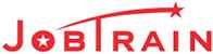 JobTrain (redesign) Logo