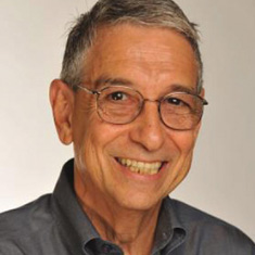Jerry Hurwitz