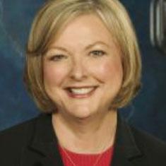 Rita C. Williams