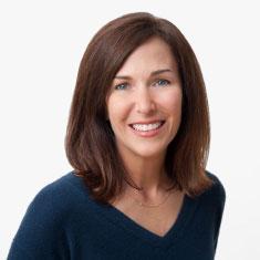 Kristin Reinke